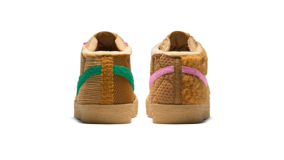 f:id:sneakerscaffetokyo:20190828114712j:plain