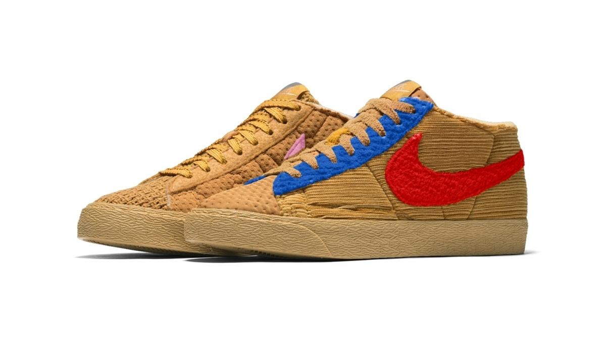 f:id:sneakerscaffetokyo:20190828114741j:plain