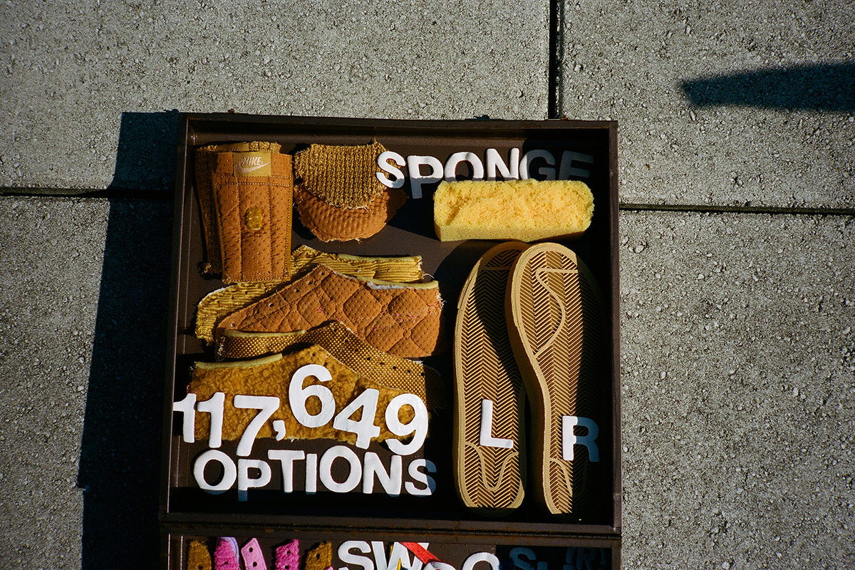 f:id:sneakerscaffetokyo:20190828114850j:plain