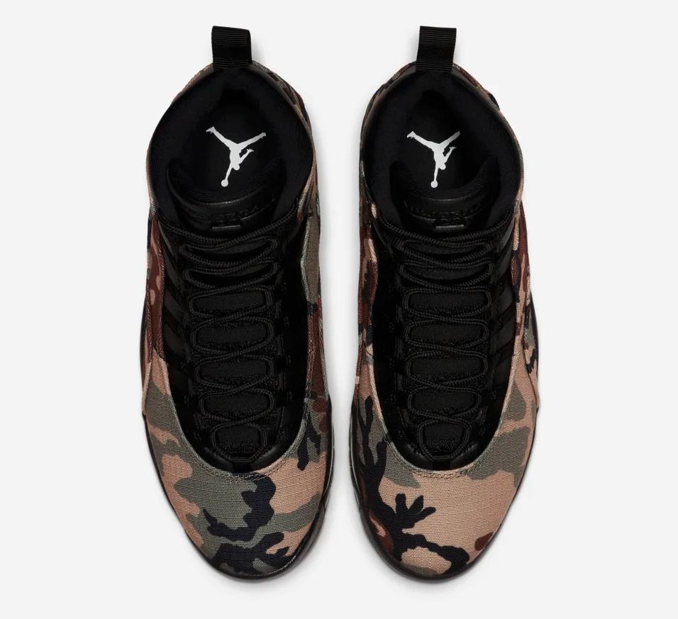 f:id:sneakerscaffetokyo:20190829071439p:plain