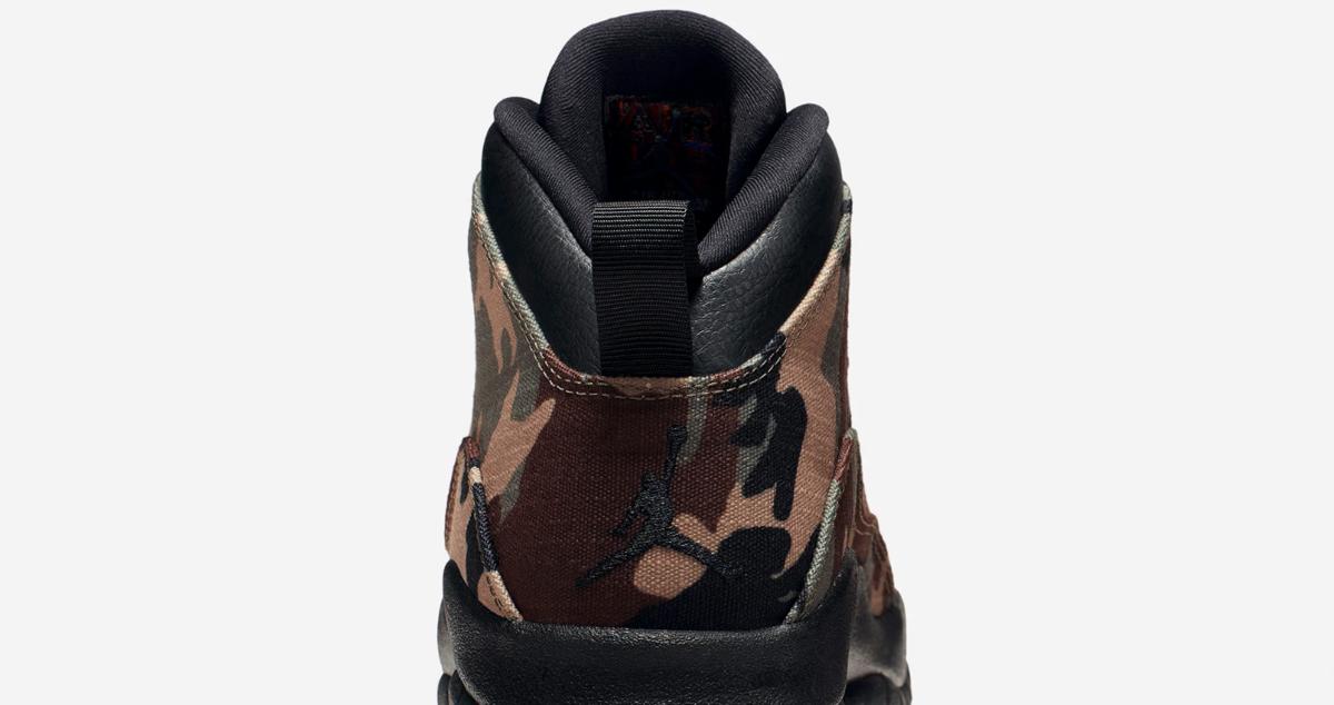 f:id:sneakerscaffetokyo:20190829071517p:plain