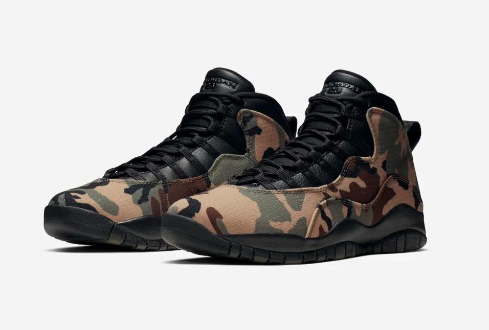 f:id:sneakerscaffetokyo:20190829071607p:plain