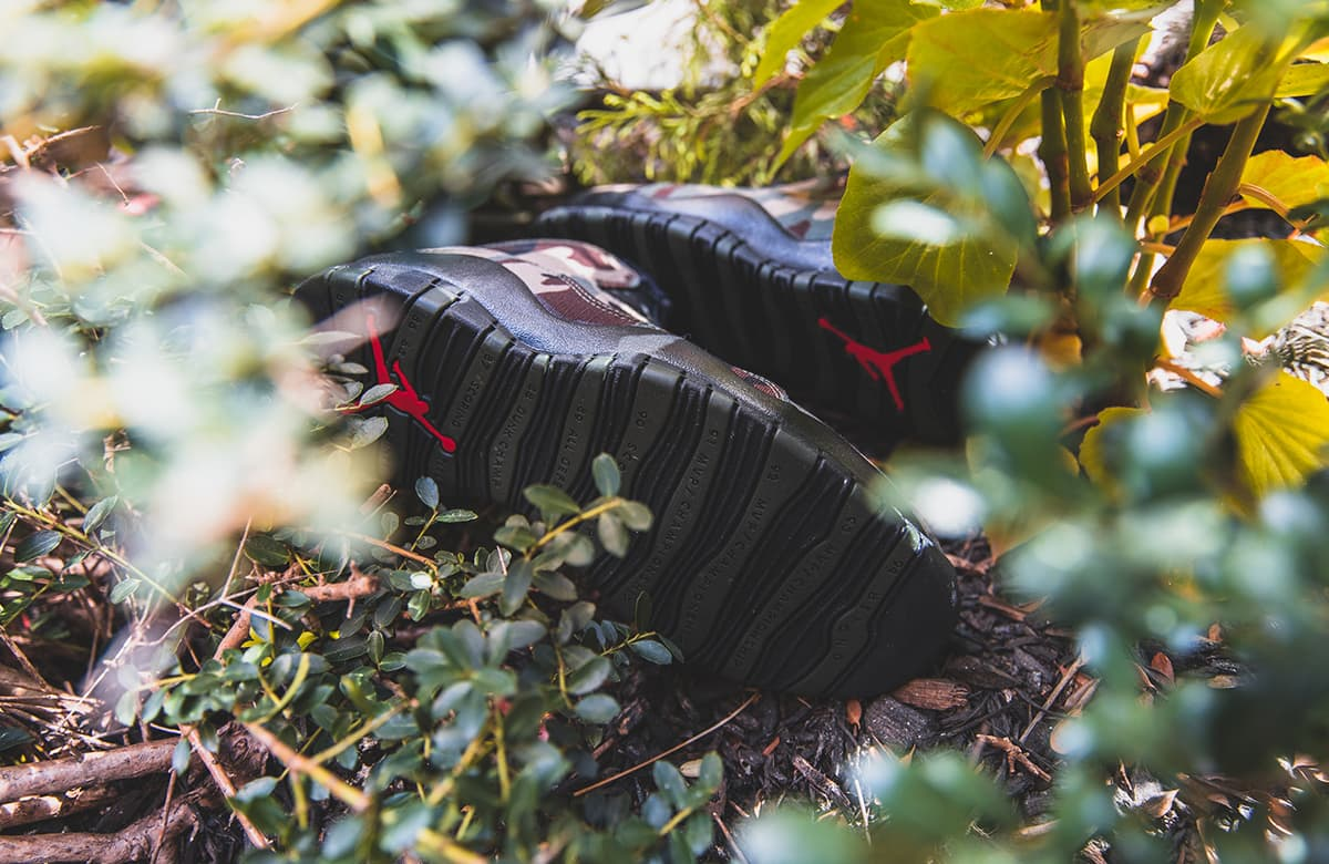 f:id:sneakerscaffetokyo:20190829071629j:plain