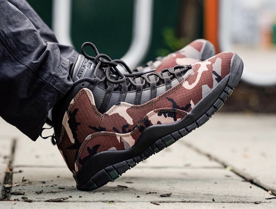 f:id:sneakerscaffetokyo:20190829071758j:plain