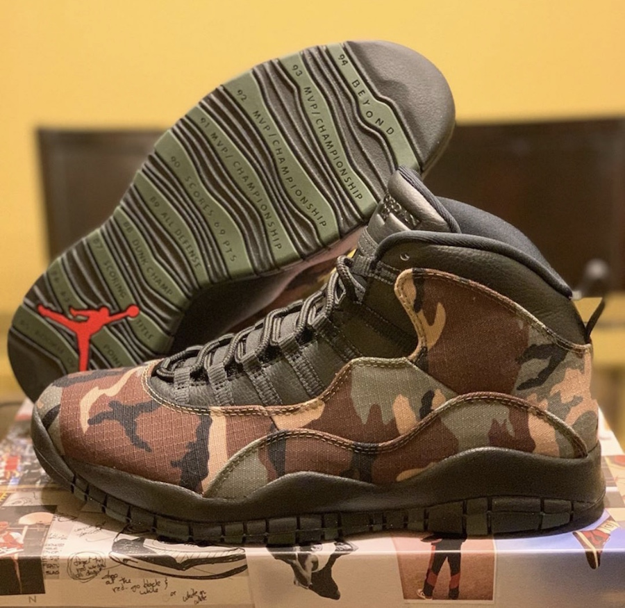 f:id:sneakerscaffetokyo:20190829071846j:plain