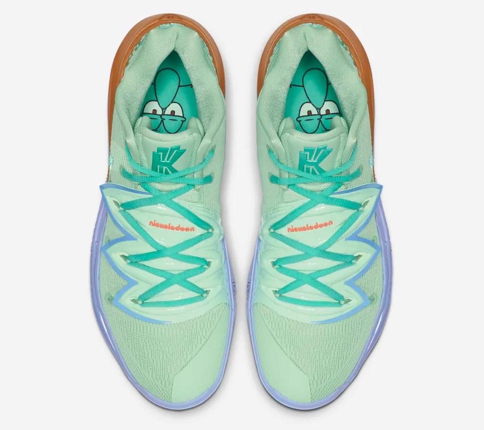 f:id:sneakerscaffetokyo:20190829084134p:plain