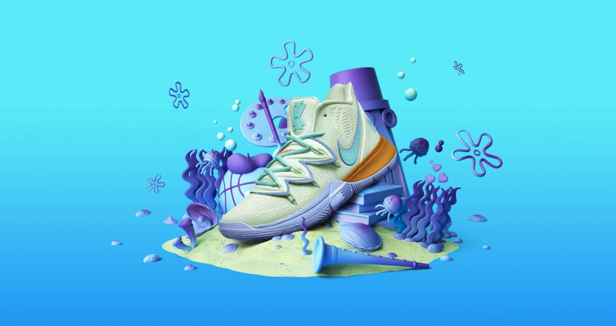 f:id:sneakerscaffetokyo:20190829084245p:plain