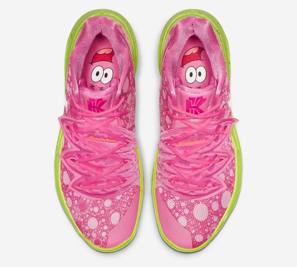 f:id:sneakerscaffetokyo:20190829085136p:plain