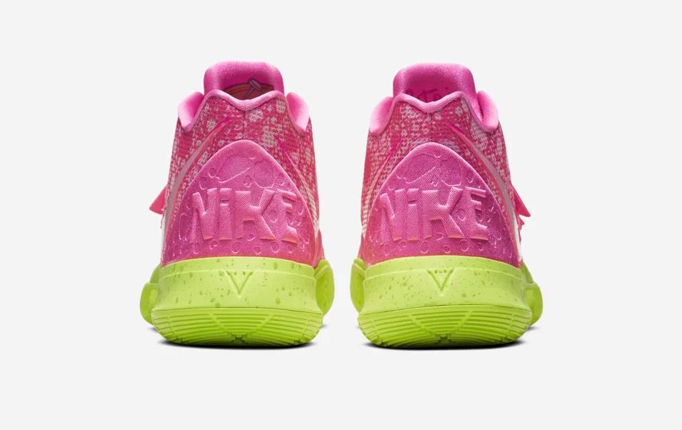 f:id:sneakerscaffetokyo:20190829085203p:plain