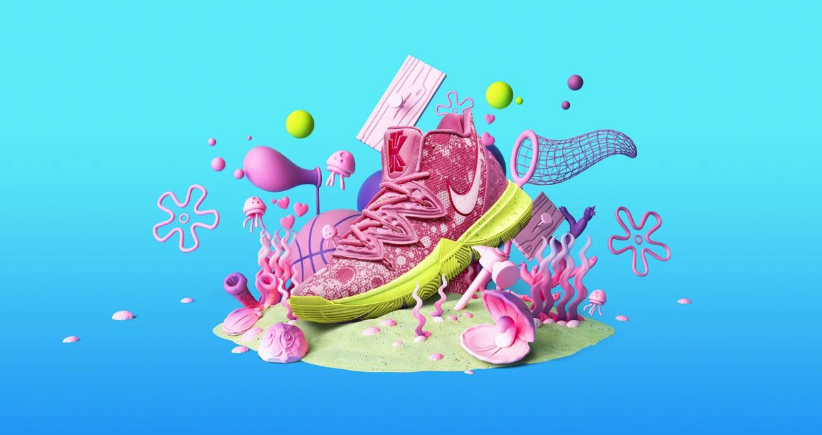 f:id:sneakerscaffetokyo:20190829085237p:plain