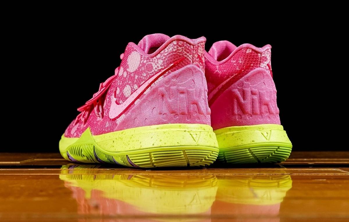 f:id:sneakerscaffetokyo:20190829085343j:plain