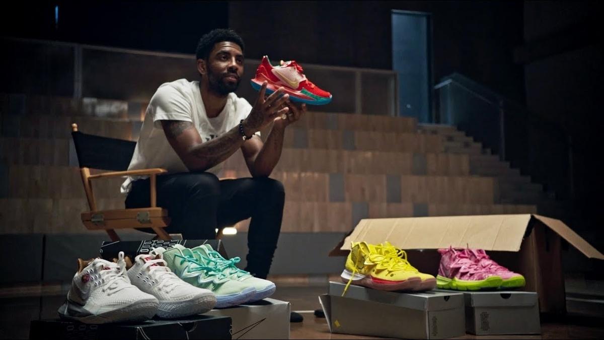 f:id:sneakerscaffetokyo:20190829085413j:plain