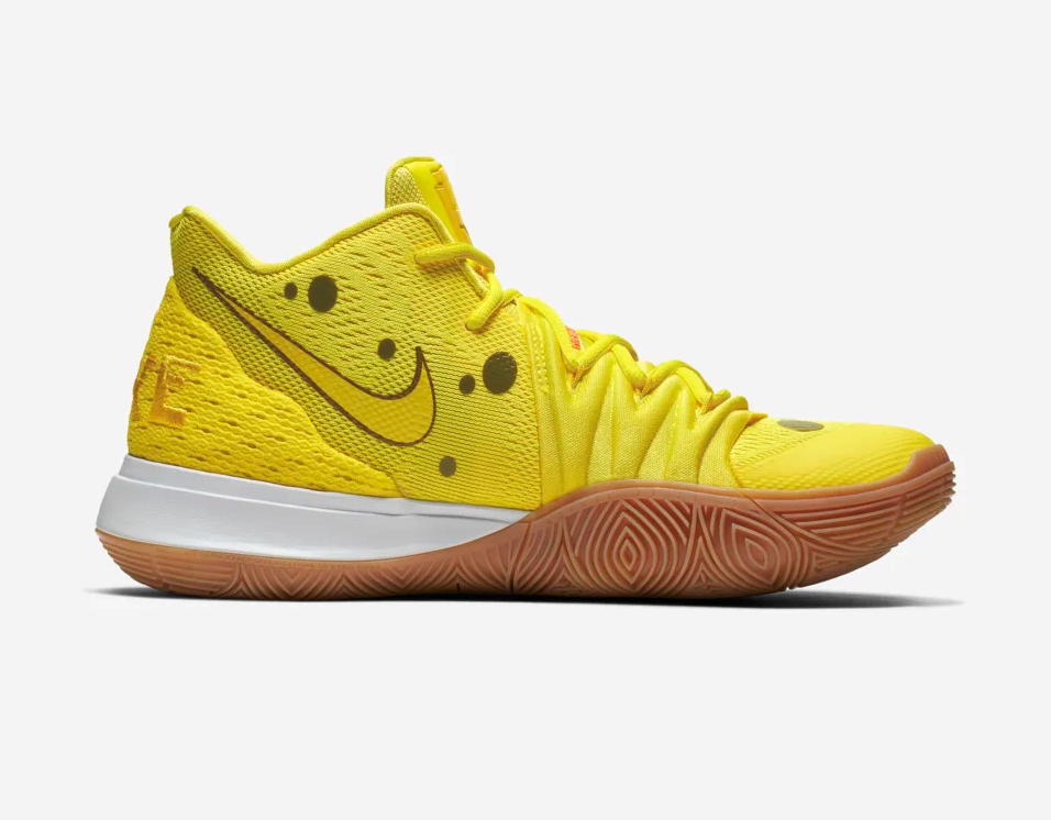 f:id:sneakerscaffetokyo:20190829085807p:plain