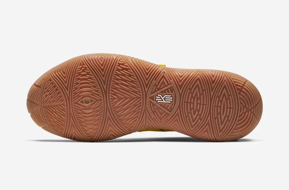 f:id:sneakerscaffetokyo:20190829085820p:plain