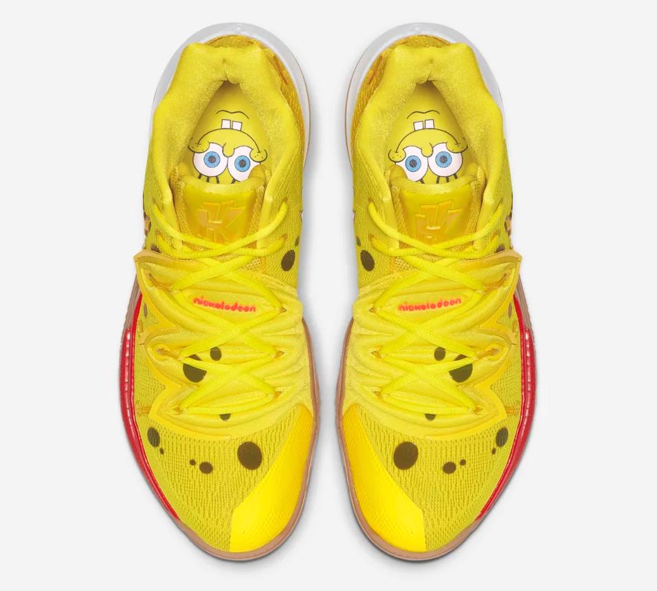 f:id:sneakerscaffetokyo:20190829085831p:plain