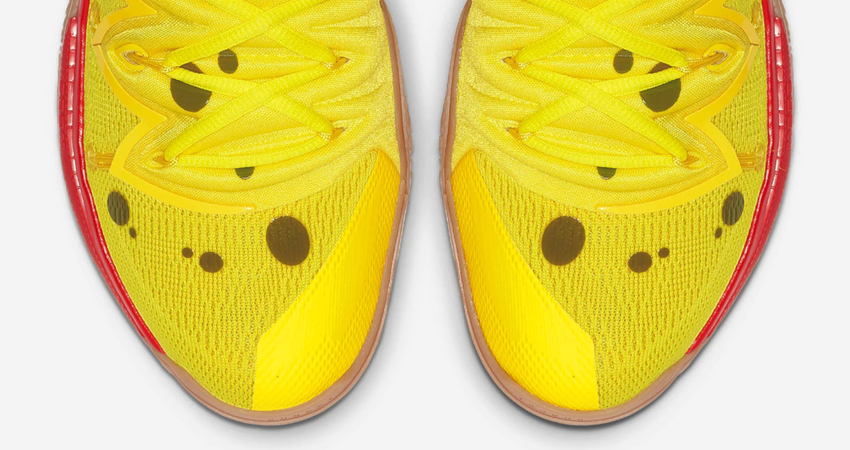 f:id:sneakerscaffetokyo:20190829085844p:plain