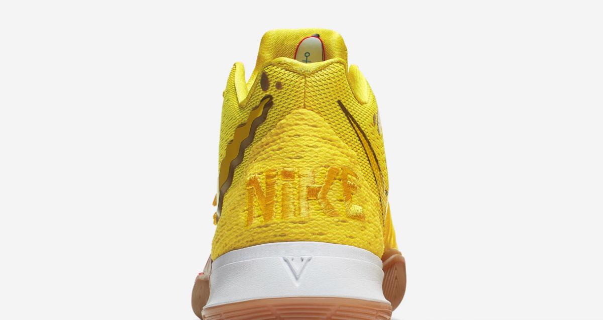 f:id:sneakerscaffetokyo:20190829085905p:plain