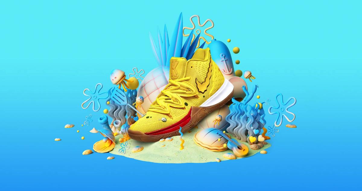 f:id:sneakerscaffetokyo:20190829085927p:plain