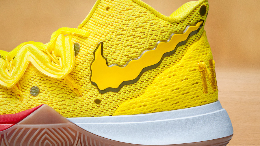 f:id:sneakerscaffetokyo:20190829090150j:plain