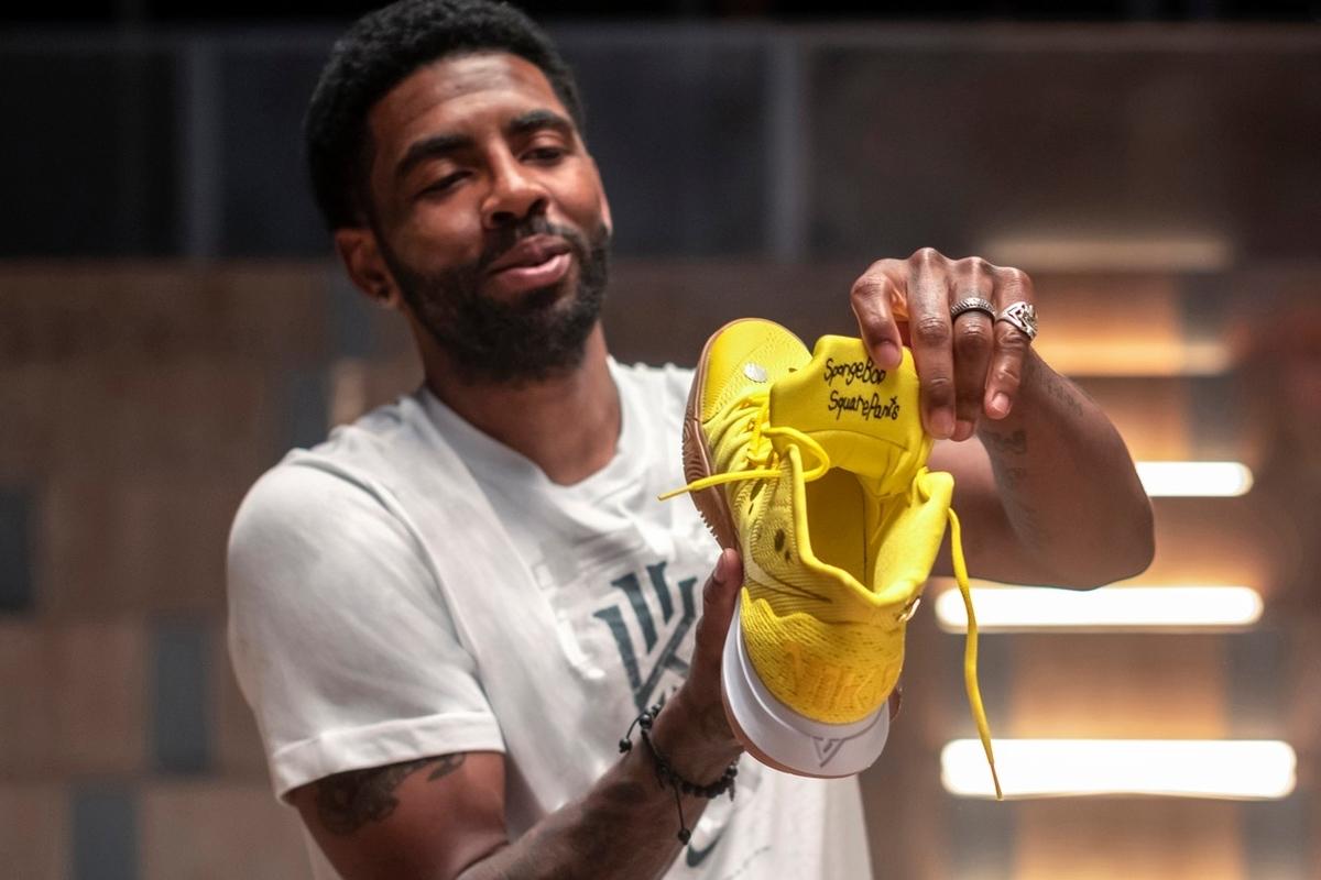 f:id:sneakerscaffetokyo:20190829090239j:plain