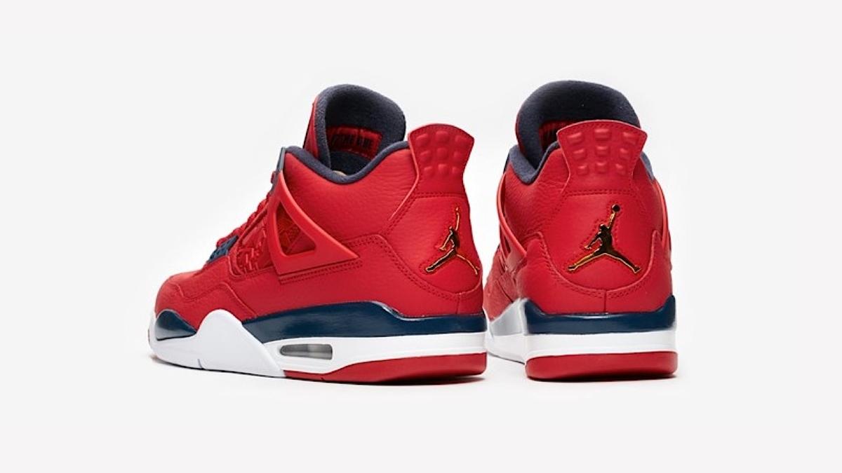 f:id:sneakerscaffetokyo:20190903102401j:plain