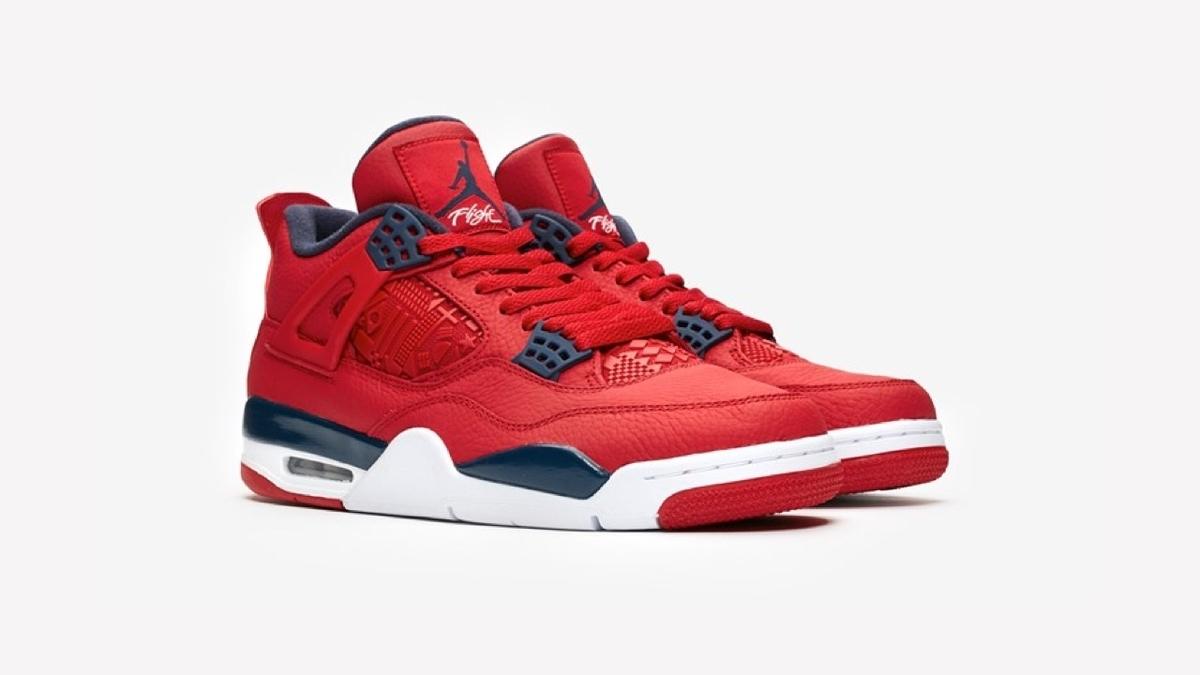 f:id:sneakerscaffetokyo:20190903102423j:plain