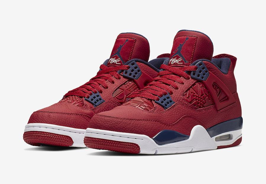 f:id:sneakerscaffetokyo:20190903102445j:plain