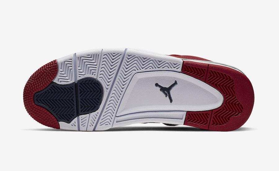 f:id:sneakerscaffetokyo:20190903102605j:plain