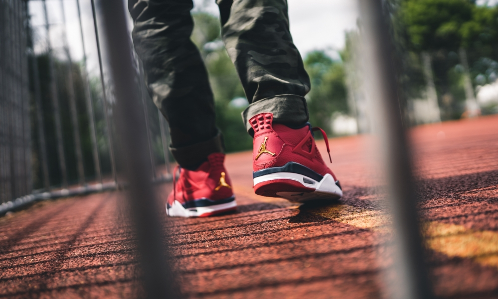f:id:sneakerscaffetokyo:20190903102904j:plain