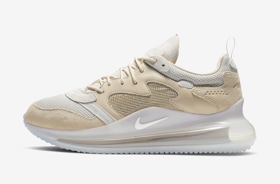 f:id:sneakerscaffetokyo:20190904085233j:plain