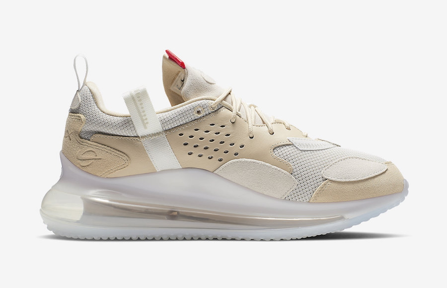 f:id:sneakerscaffetokyo:20190904085306j:plain