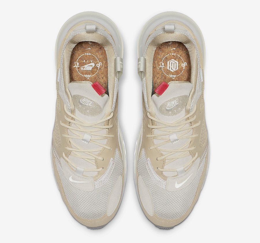 f:id:sneakerscaffetokyo:20190904085315j:plain