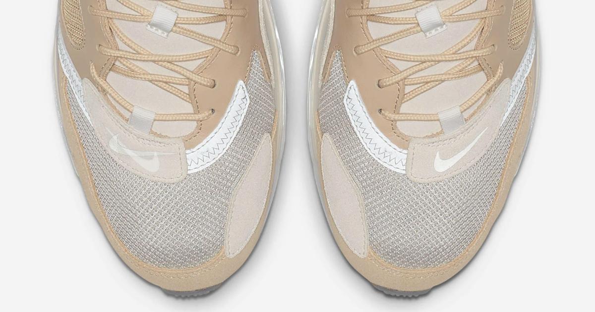 f:id:sneakerscaffetokyo:20190904085329p:plain