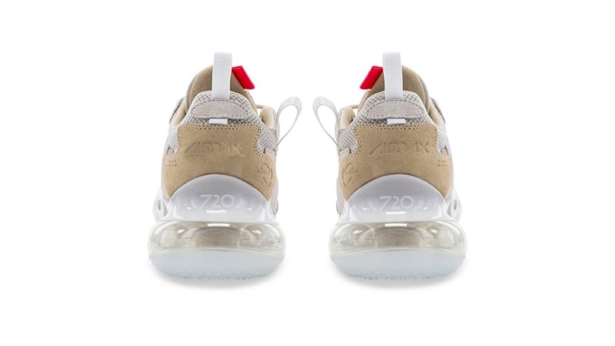 f:id:sneakerscaffetokyo:20190904085342j:plain