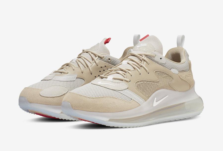 f:id:sneakerscaffetokyo:20190904085433j:plain