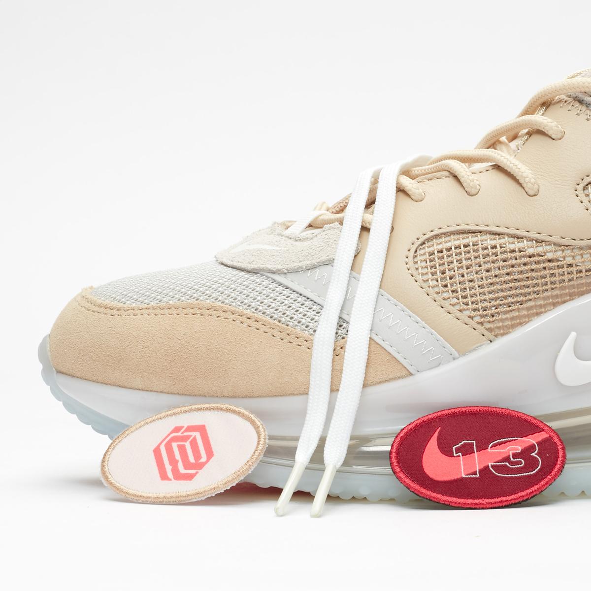 f:id:sneakerscaffetokyo:20190904085505j:plain