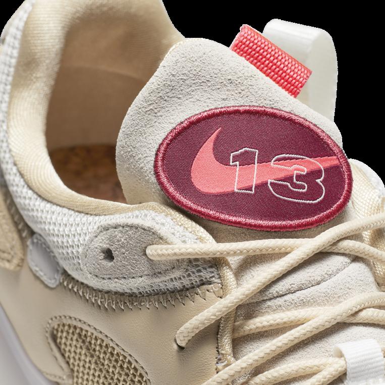 f:id:sneakerscaffetokyo:20190904085531p:plain