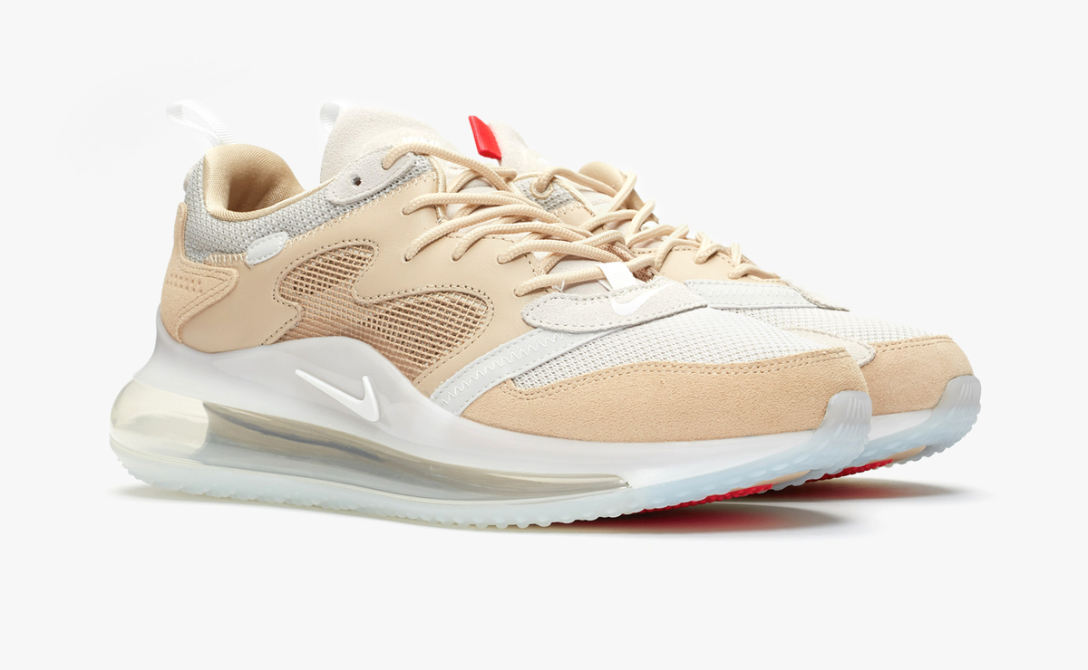 f:id:sneakerscaffetokyo:20190904085606j:plain