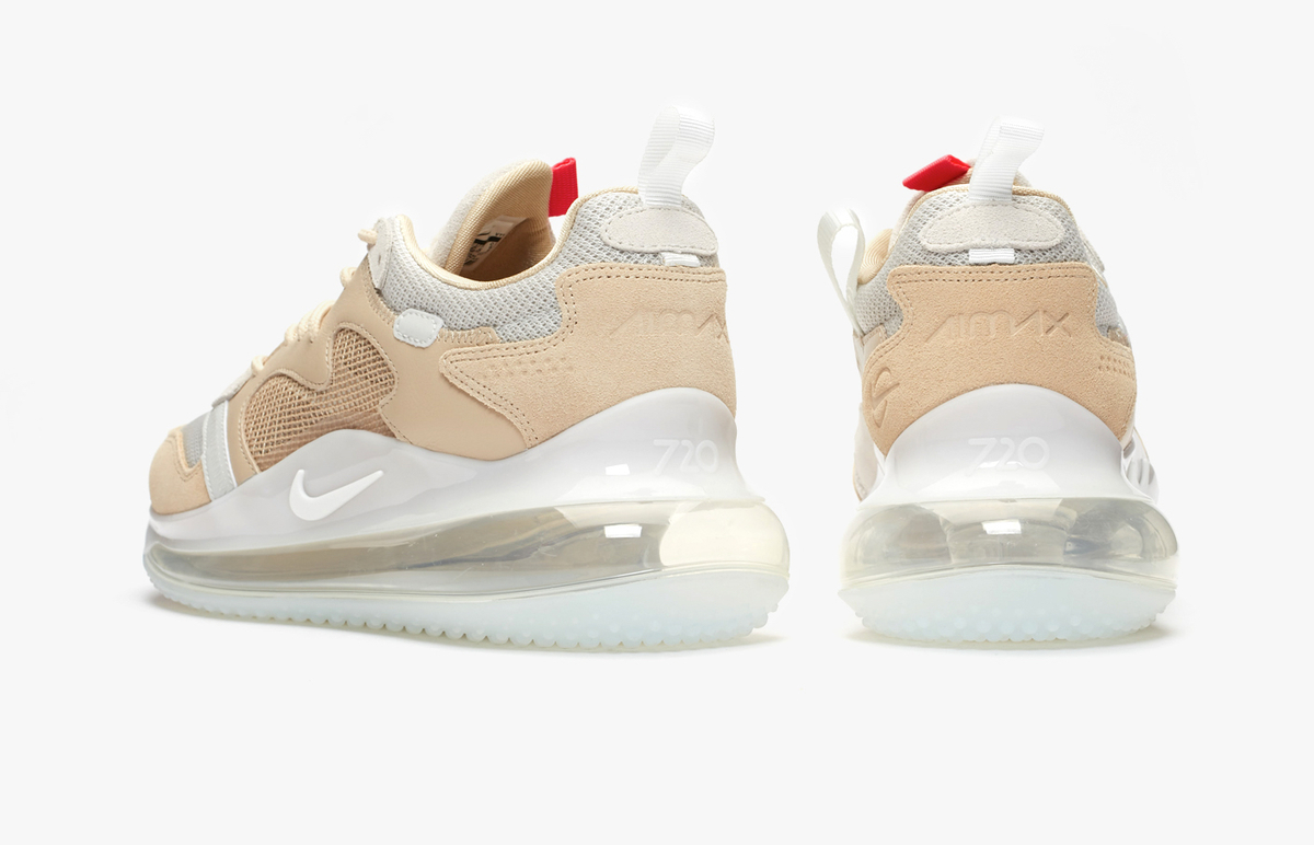 f:id:sneakerscaffetokyo:20190904085617j:plain