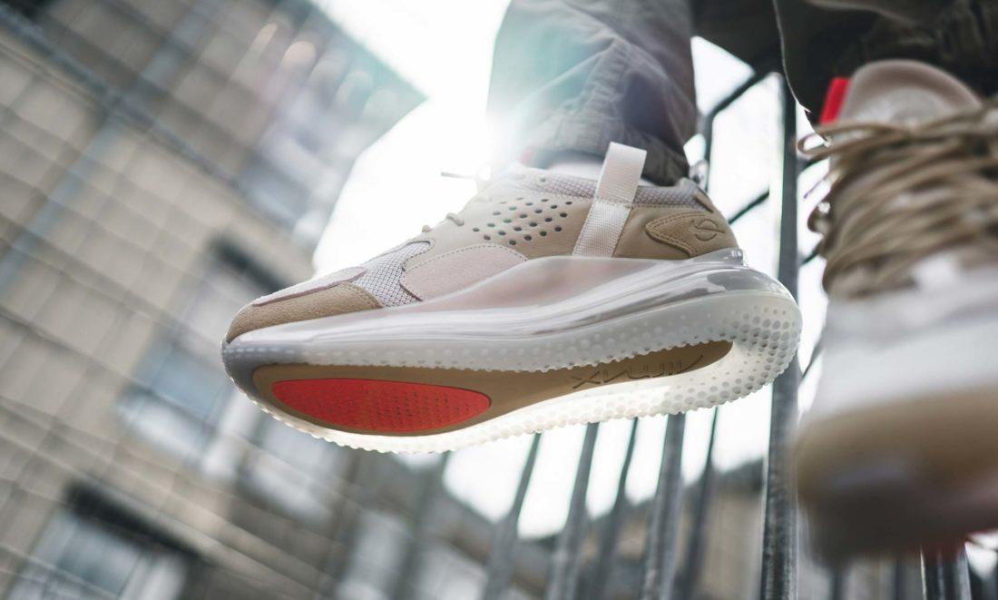 f:id:sneakerscaffetokyo:20190904085710j:plain