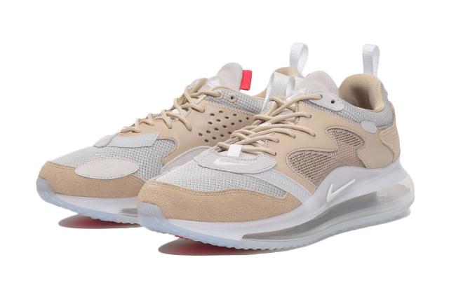f:id:sneakerscaffetokyo:20190904085750j:plain