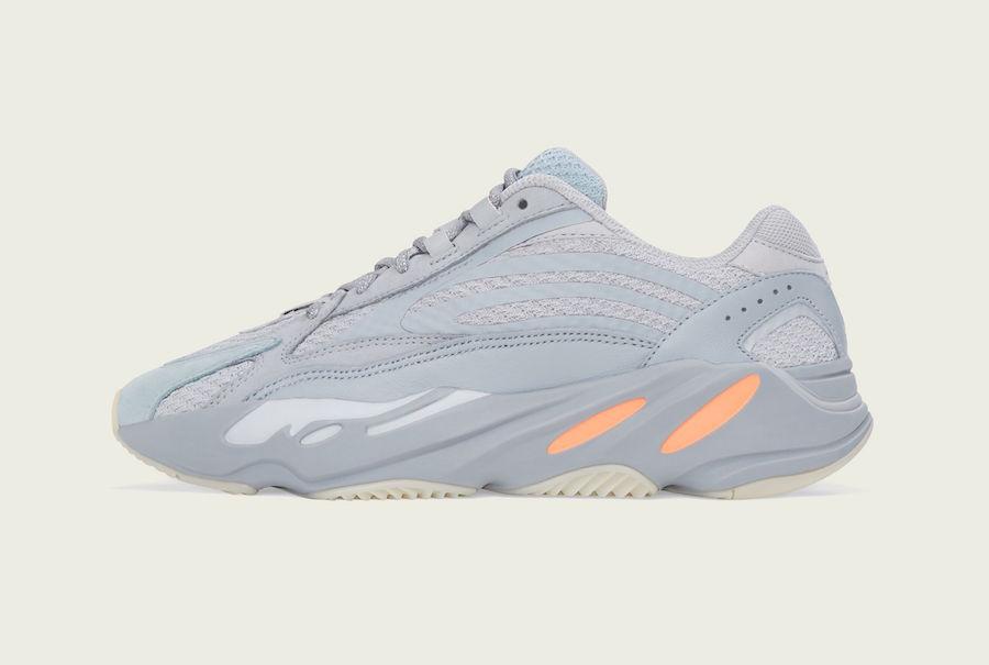 f:id:sneakerscaffetokyo:20190904143629j:plain