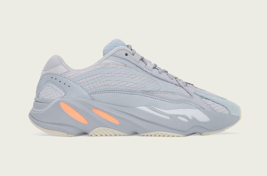 f:id:sneakerscaffetokyo:20190904143649j:plain