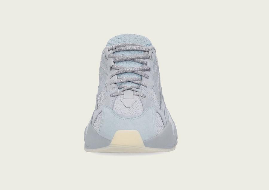 f:id:sneakerscaffetokyo:20190904143714j:plain