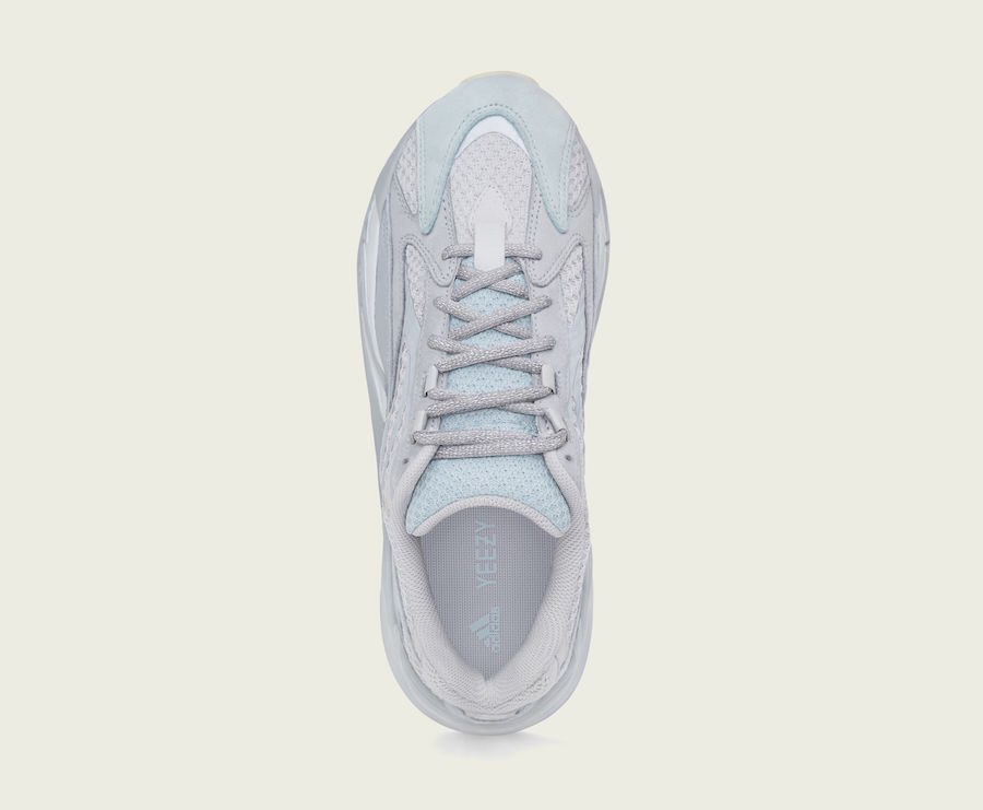 f:id:sneakerscaffetokyo:20190904143725j:plain