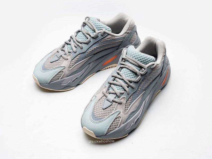 f:id:sneakerscaffetokyo:20190904143818j:plain