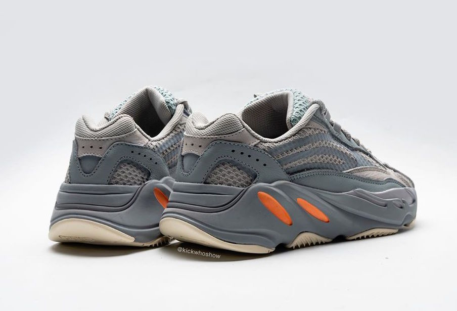 f:id:sneakerscaffetokyo:20190904143841j:plain