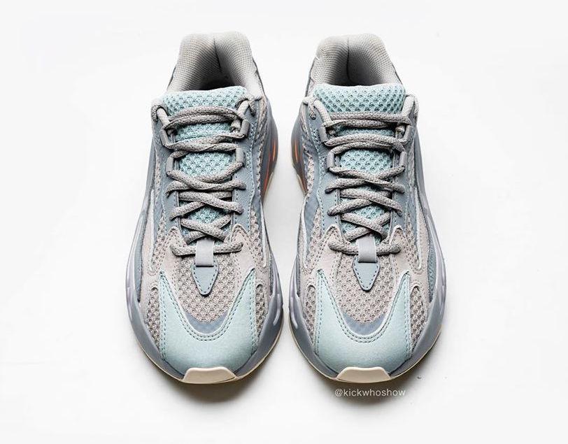 f:id:sneakerscaffetokyo:20190904143901j:plain