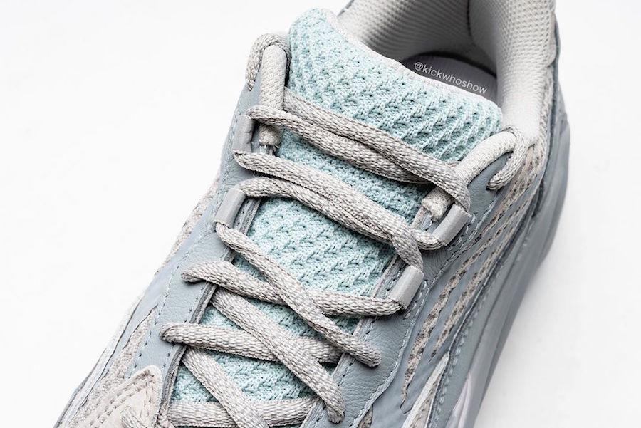 f:id:sneakerscaffetokyo:20190904143914j:plain