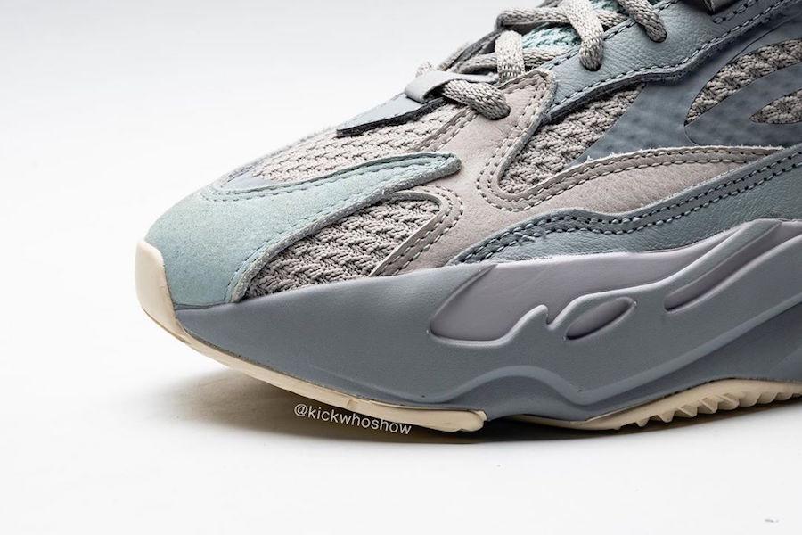 f:id:sneakerscaffetokyo:20190904144021j:plain